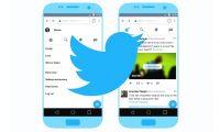 twitter-lite-app