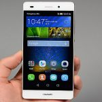Huawei works one OS to avoid Android
