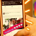 Download Instagram and join Instagram Live Videos