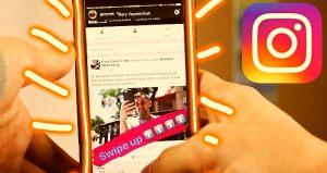 DOWNLOAD Instagram Live Videos
