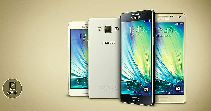 Best Samsung phones to Buy