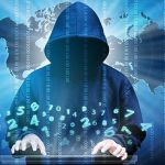 Why cyber-attacks are difficult to detect