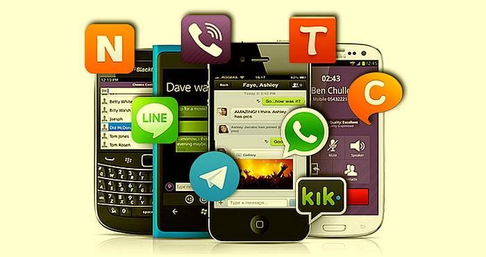 app world blackberry curve 8520 themes