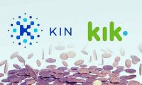 kin token kik cryptocurrency