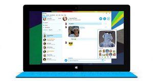 skype emoticons download
