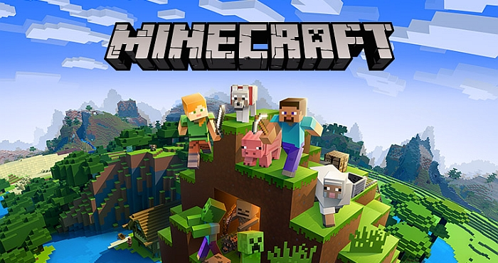 How Minecraft Turned its Developer into a Billionaire