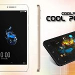 The Coolpad Cool Play 6 with 6 gigs of RAM