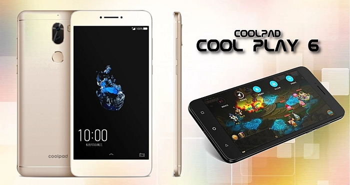 coolpad cool play