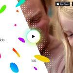 Facebook introduces Messenger App for Kids