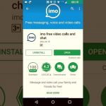 IMO Messenger reaches 500 million downloads