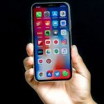 IPhone X is not selling as expected