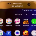 Samsung Ends 3 updates of Android Security