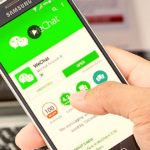 WeChat Security Issues