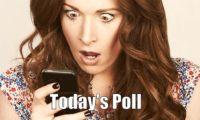 todays poll