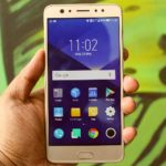 Should you Buy CoolPad Note 6