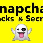 5 Snapchat Hacks That Would Change Your Life