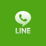 Line Messenger Privacy Questioned