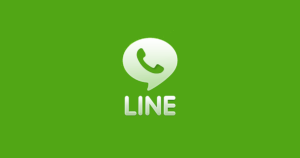 line messenger PRIVACY