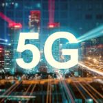 5G wireless network to change how the world communicates