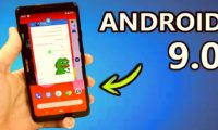 android  for messenger