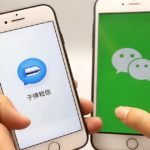 Bullet Messenger App Scores Big in China