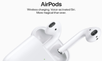 Buy new Apple Airpods 2 ! Apple AirPods 2 9