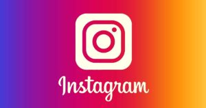 The Efficacy of the Instagram Formula of Posts and Timing instagram timing 3