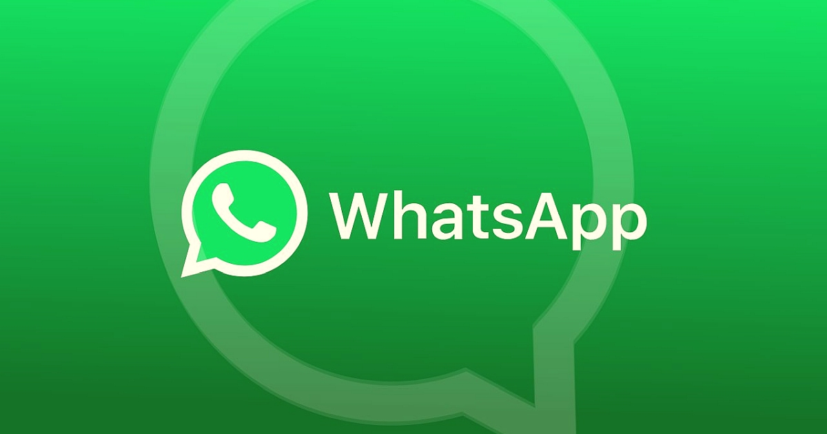 WhatsApp Messenger Fears the Expansion of the Misuse