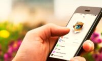 Facebook Messenger Promises to Amp Up the Privacy Measures facebook messenger privacy 20