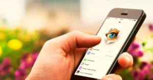 Facebook Messenger Promises to Amp Up the Privacy Measures facebook messenger privacy 4