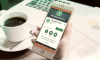 WhatsApp Messenger is to Become Ad-Friendly whatsapp business app 11