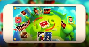 Best Facebook Messenger Games 2020 uno facebook messenger game 4