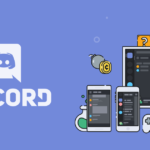 Download Discord App