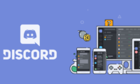 Download Discord App download discord 1