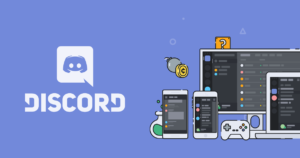 Download Discord App download discord 4