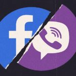 Viber Messenger Cuts Business Relations With Facebook