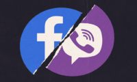 Viber Messenger Cuts Business Relations With Facebook viber facebook 11